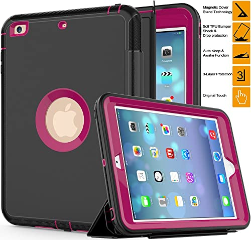Otterbox Defender Series Protection Case For Lg G3 Amazon