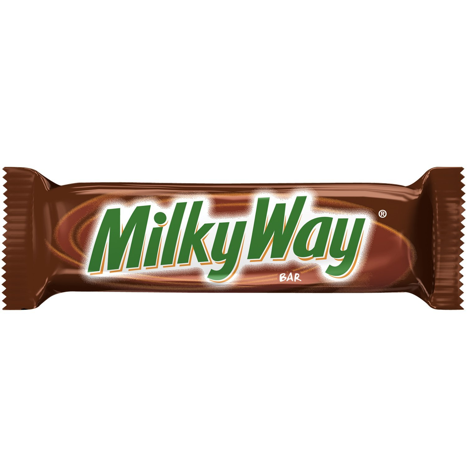 Image result for milky way candy bar