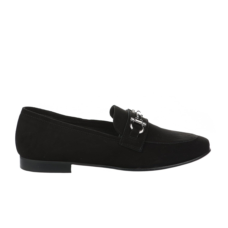 Miglio Chaussures Mocassins femme - - Jaune - 36 Miglio soldes W9giqo65