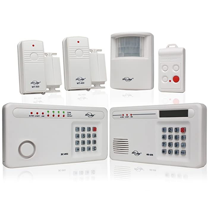 Top 10 Dc To Ac Converter For Home 600W