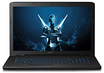 Medion Erazer P7651 17 3 Full Hd Ips Screen Gaming Laptop Intel