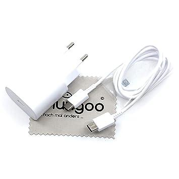 Cargador para Samsung TA800 + DA705 25W 3A PD 3.0 ...