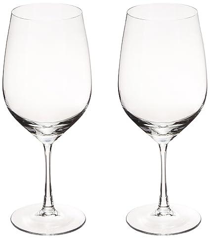 Peugeot PW250096 - Copa de vino tinto
