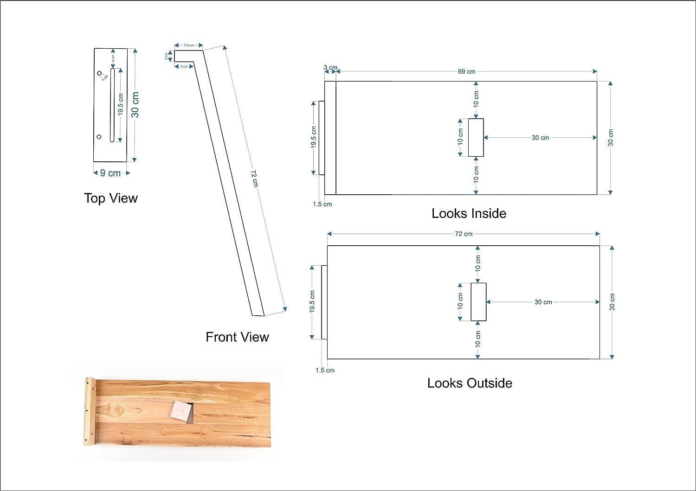 WGS SparSET Einstiegsleisten Ladekantenschutz Lackschutzfolie Schutzfolie Carbon Schwarz 160/µm 1269-804