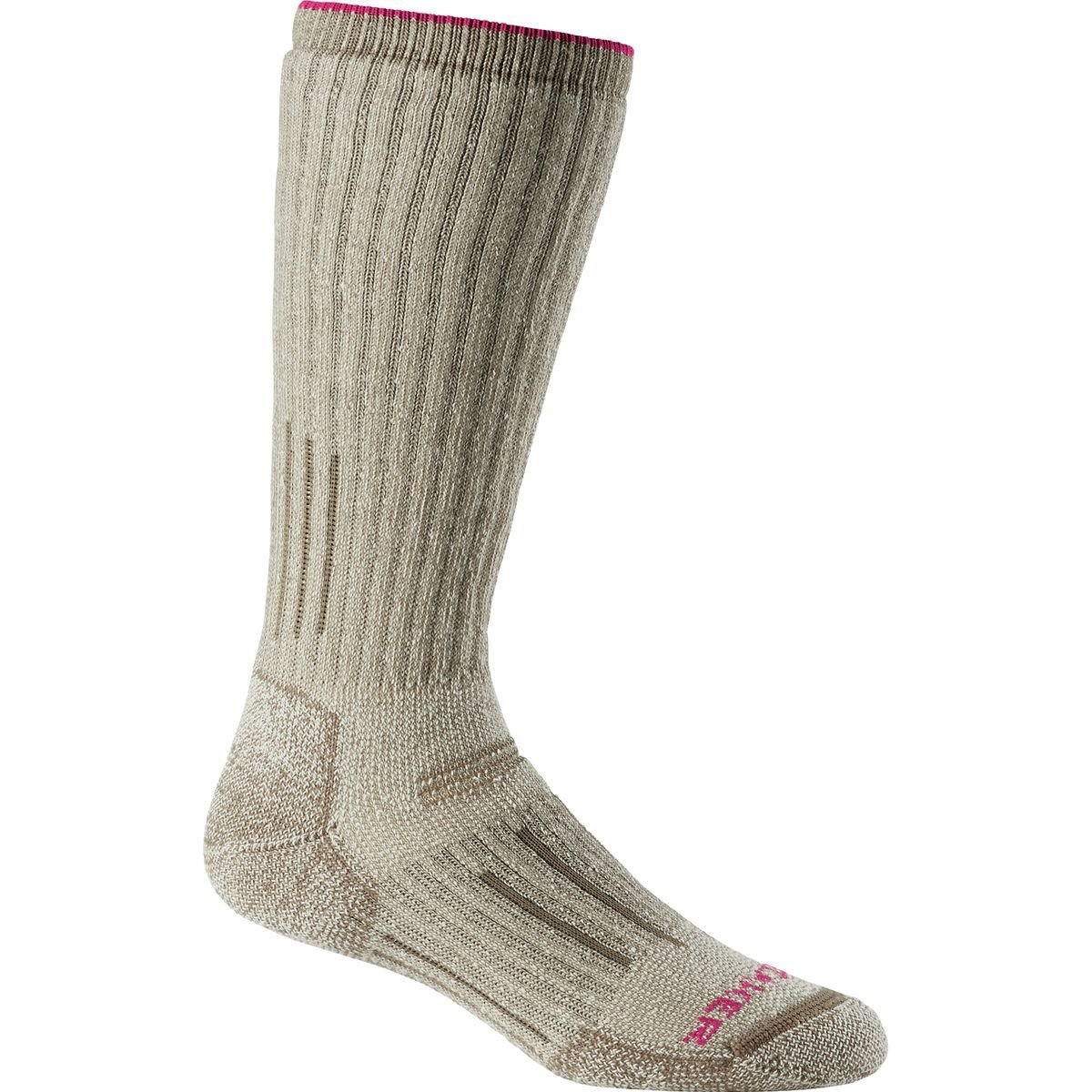 Icebreaker Women's Hunt & Fish Expedition Over The Calf Socks