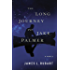 The Long Journey to Jake Palmer
