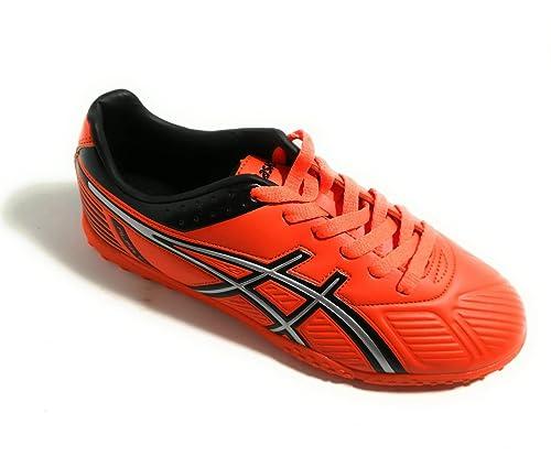 zapatillas asics futbol sala niño