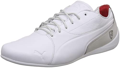 Puma SF Drift Cat 7 Sneaker For Men