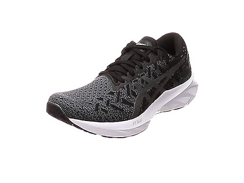 ASICS Dynablast, Zapatillas para Correr para Mujer: Amazon.es: Zapatos y complementos