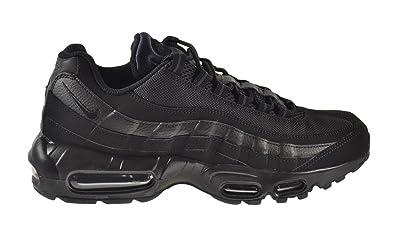 Nike Q1pwzzxh5 Eu Max Da 47 Nero Antracite Scarpe '95 Uomo Air Corsa hQrdsCxBt