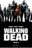 Walking Dead Prestige Vol VI