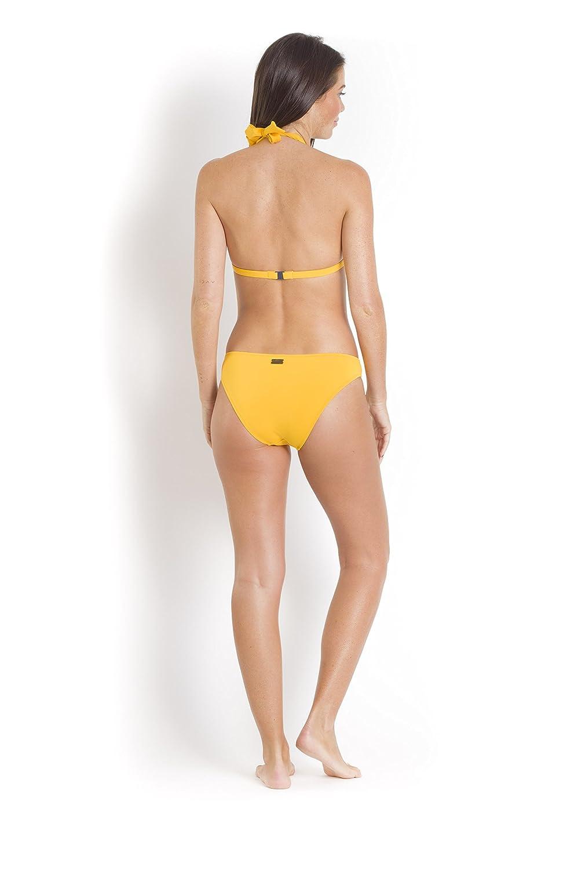 Meilleure Vente Vendeur En Ligne Haut de Bikini Sculptant Flavia Eastbay Vente Pas Cher Acheter Pas Cher D'origine Vraiment La Vente En Ligne 1wapW