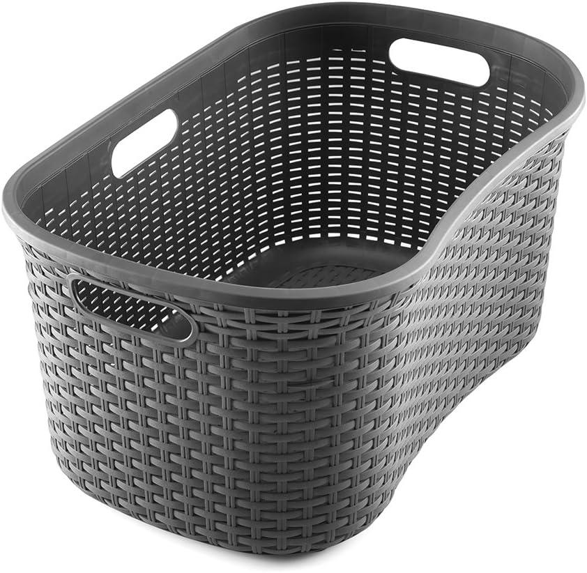 addis washing basket