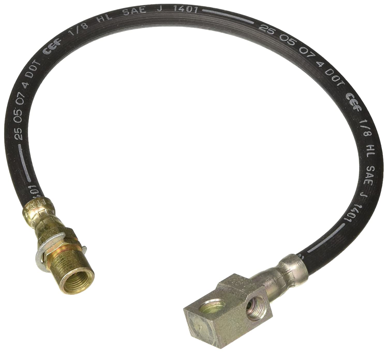 Centric Parts 150.66305 Brake Hose