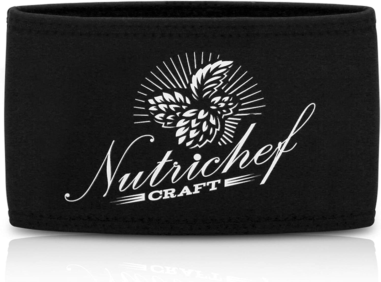 NutriChef Keg Cooler for PKBRTP50 Neoprene Jacket Keeps Your Beer or Beverage Cold for Up to 3 Hours Homebrew Mini Keg-PRTPKBRTP5010 (64oz), One Size, PKBRTP50.5 Insulator