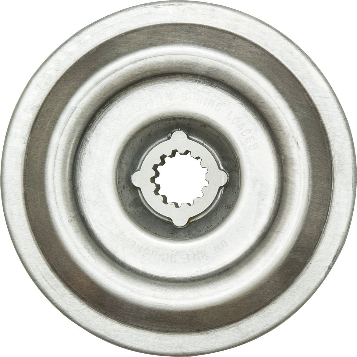 Whirlpool 6-2011900 Brake Assembly