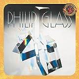 Glass Works [Import USA]