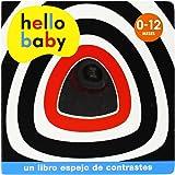 Hello Baby - Libro Espejo: 91