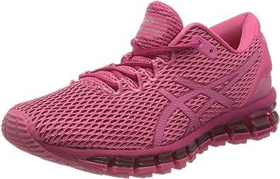ASICS Gel-Quantum 360 Shift MX T889n-202, Zapatillas de Running para Mujer: Amazon.es: Zapatos y complementos