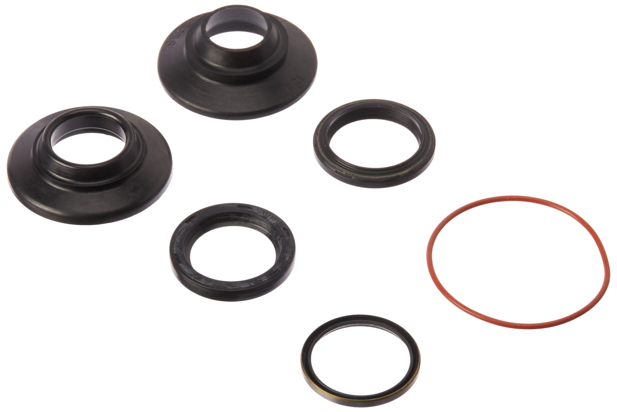 R. H. Sheppard 5544861 Input Shaft Seal Kit by R. H. Sheppard (Image #1)