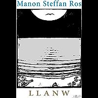 Llanw (Welsh Edition)