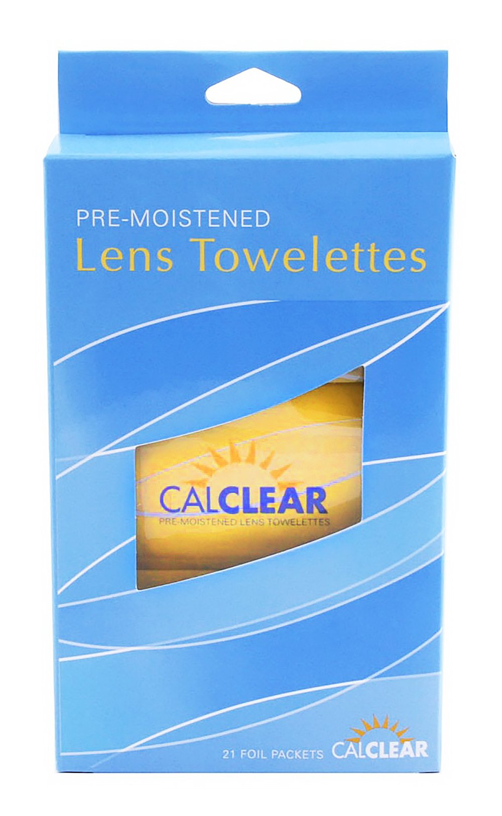 Amazon.com: California Accessories Calclear Lens Cleaner