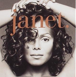 Janet Jackson - Design of a Decade 1986/1996 - Amazon com Music