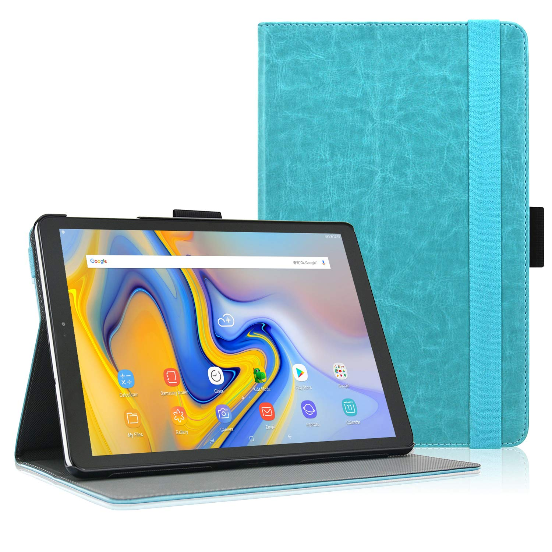Funda Samsung Galaxy Tab A 10.5 ACCASE [7HH4DWC4]