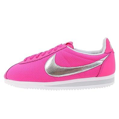 the best attitude 86fff 98078 Amazon.com   Nike - Flex Experience Run 7 Running Shoe Black - 943284002 -  Color  Black - Size  6.0   Road Running