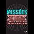 Missões - Estratégias para evangelizar