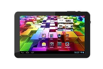 Archos ARNOVA Tablette Tactile Android dp BCBQKMG