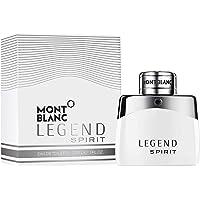 Montblanc Legend Spirit Eau De Toilette, 349.27g