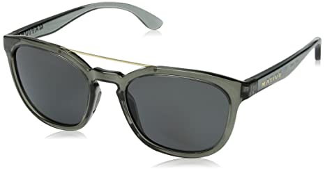 Amazon.com: NATIVE EYEWEAR Sixty-Six - Gafas de sol: Sports ...