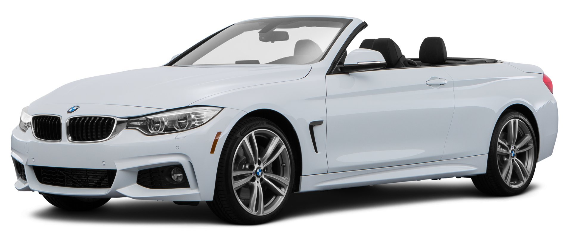 Amazon Com 2016 Bmw 435i Xdrive Reviews Images And