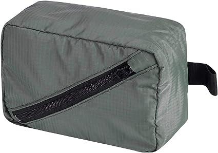 Helikon-Tex Pakcell Pouch Set Ripstop Black