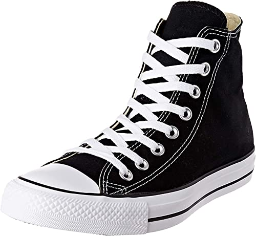 chaussure botte converse