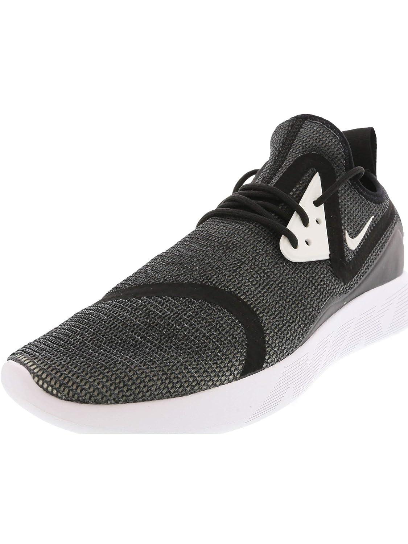 Nike BN Schuhe Turnschuhe B071JNK2KB Luxus Neu Lunarcharge