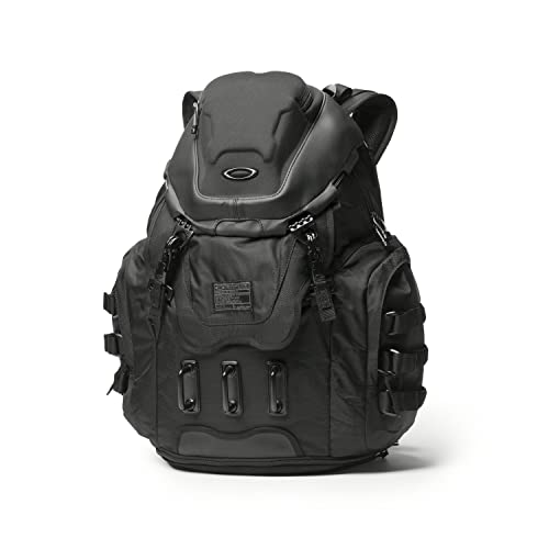 Oakley Mechanism Pack Unisex Adults Laptop Backpack