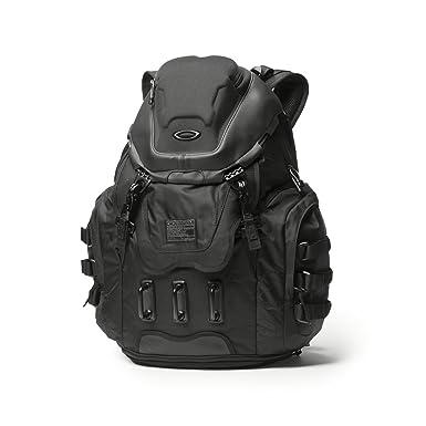 924b492964 Amazon.com  Oakley Men s Kitchen Sink Backpack