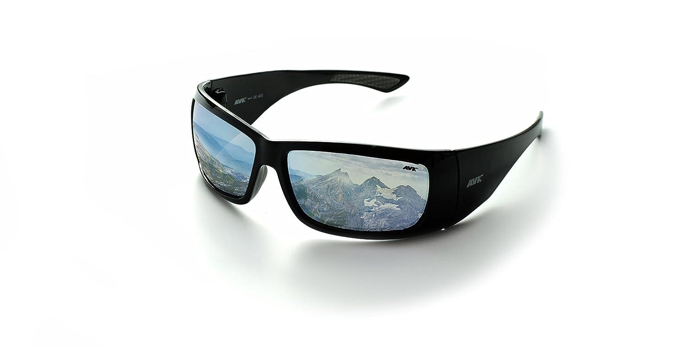 Sonnenbrille Polarisiert Gmcs1Fh4mY