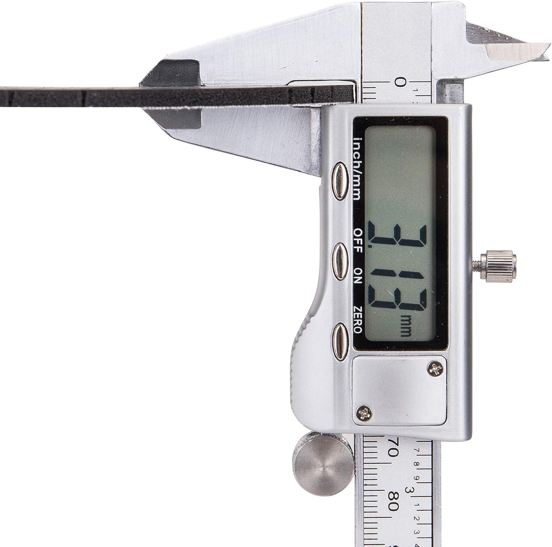 4 Paare Gr/ö/ße 36-46 MAROL Aktivkohle Einlegesohlen gegen Schwei/ßf/ü/ße Schuheinlagen Grau