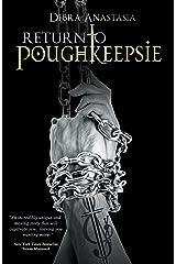 Return to Poughkeepsie Kindle Edition