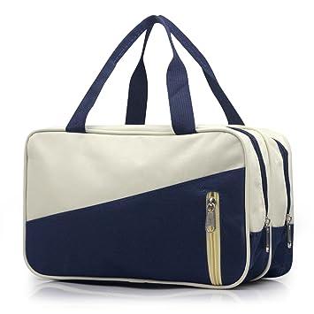 18bb4db04297 SPAHER Versatile Dry Wet Separated Swimming Bag Waterproof Sports Duffel Gym  Storage Toiletry Bag Handbag Holdall
