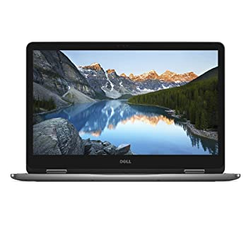 Dell Inspiron 7773-0043 17 Zoll Notebook
