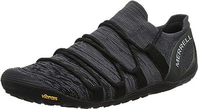 Merrell Vapor Glove 4 3D, Zapatillas Deportivas para Interior para Hombre: Amazon.es: Zapatos y complementos