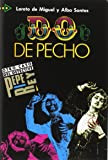 Coleccion Para Que Leas - Level 5: Do De Pecho (Coleccion Para que leas Nivel 5)