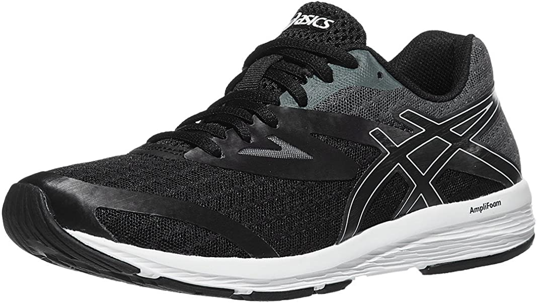 Amplica Running Shoes T875N
