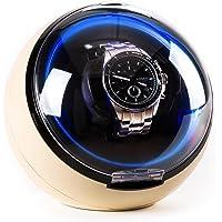 KLARSTEIN St.Gallen Caja para Relojes (Capacidad para un