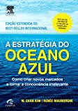 A Estratégia do Oceano Azul