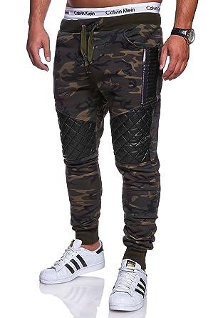 Styles De Pantalon 138 Sport Mt Jogging Sweat Ma eEDH29IWY
